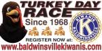 Bville-Kiwanis-Turkey-Race_340k
