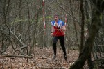 GB_orienteer_Anne_Edwards_from_TVOC_at_TVOC_Nettlebed_event_2012_IB