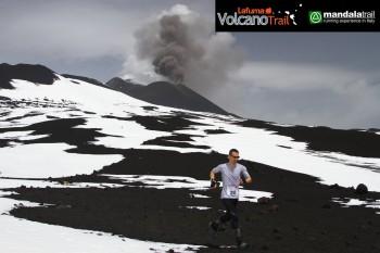 Lafuma Volcano Trail