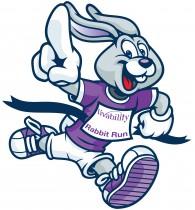 Livability's Rabbit Run