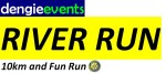 South-Woodham-Ferrers-Rotary-River-Run