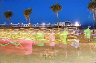 Bournemouth 5k 2014