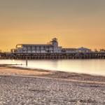bournemouth-half-marathon-coastal-pier