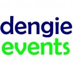 dengie-events