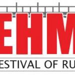 ehm-festival-of-run-logo