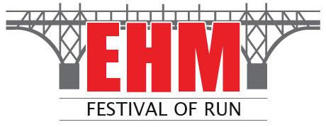 EHM Festival of Run 2014 10k Road Race Challenge