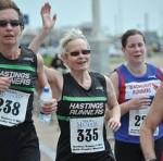 hastings-runners