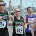 hastings-runners