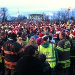 its-a-wonderful-run-seneca-falls