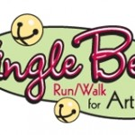 jingle-bell-run-for-arthritis