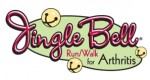 jingle-bell-run-for-arthritis