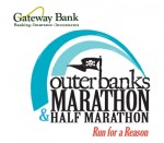 outerbanks-half-marathon