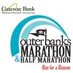 outerbanks-half-marathon