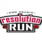 resolution-run