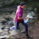 runner-pic-180-pixels-wide