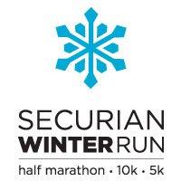 Securian Winter Run