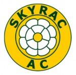 skyrac-ac-logo