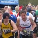 sleaford-half-marathon