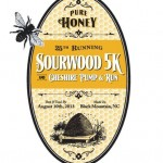 sourwood-5k