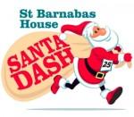 st-barnabas-house-santa-dash