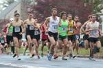 stockadeathon-2013-hudson-mohawk-running-club-new-york-united-states