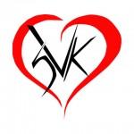 valentine-5k