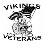 vikings-for-veterans