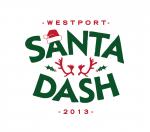 westport-santa-dash