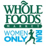 whole-foods-market-women-only-run