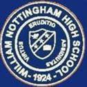 william-nottingham-high-school