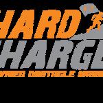 LG-HC-Primary-Full-orange-grey-tag