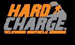 LG-HC-Primary-Full-orange-grey-tag1