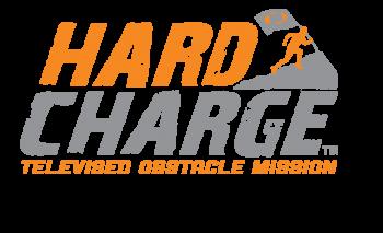 HARD CHARGE Peoria