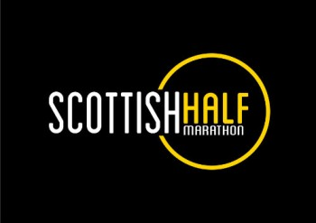 Scottish Half Marathon 2014