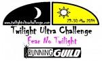 TwilightUltra2014-logo