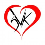 Valentine-Logo
