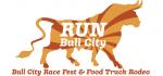 bcrf-runbullcity-bull-web-620x322