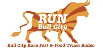 Bull City Race Fest & Food Truck Rodeo