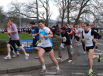 big-10k-keighley-west-yorkshire