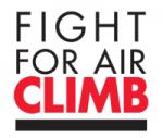 fight-for-air-climb-logo