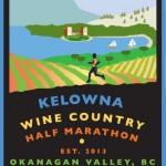 kelowna-wine-country-half-marathon