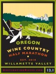 oregon-wine-country-half-marathon