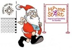 santa-fun-run-home-start-carshalton