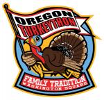 turkeython-logo