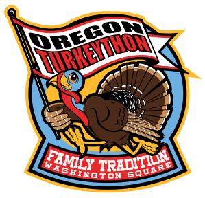 Oregon Turkeython
