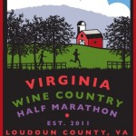 virginia-wine-country-half-marathon