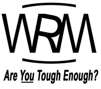 Whiskey Row Marathon