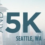 1600x220-seattlerace-header-with-logo