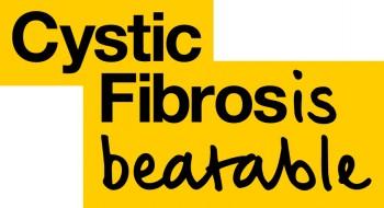 Dulwich Park Fun Run in aid of Cystic Fibrosis Trust