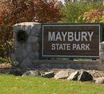 Maybury-State-Park